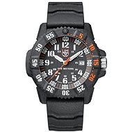 LUMINOX XS.3801.C.SET - Pánske hodinky