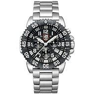 LUMINOX XS.3182.L - Pánske hodinky
