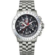 LUMINOX XA.9241.M - Pánske hodinky
