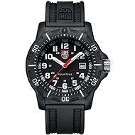 LUMINOX XL.8881 - Pánske hodinky