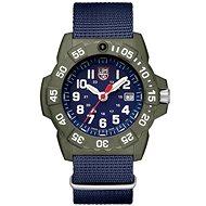 LUMINOX XS.3503.ND - Pánske hodinky