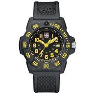 LUMINOX XS.3505 - Pánske hodinky