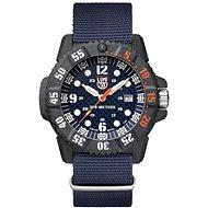 LUMINOX XS.3803.C - Pánske hodinky