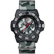 LUMINOX XS.3507.PH - Pánske hodinky