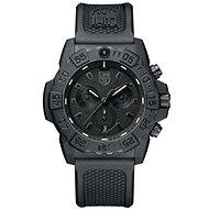 LUMINOX XS.3581.BO - Pánske hodinky
