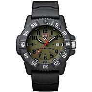 LUMINOX XS.3813 - Pánske hodinky