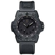 LUMINOX XS.3501.BO - Pánske hodinky