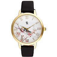 CHARLOTTE RAFFAELLI CRA002 - Dámske hodinky