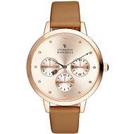 CHARLOTTE RAFFAELLI CRB015 - Dámske hodinky