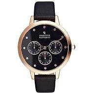 CHARLOTTE RAFFAELLI CRB017 - Dámske hodinky