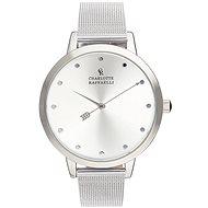 CHARLOTTE RAFFAELLI CRB018 - Dámske hodinky