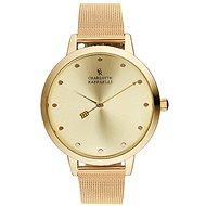 CHARLOTTE RAFFAELLI CRB019 - Dámske hodinky