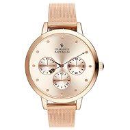 CHARLOTTE RAFFAELLI CRB022 - Dámske hodinky