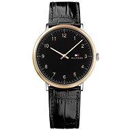 TOMMY HILFIGER James 1791339 - Pánske hodinky