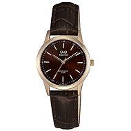 Q&Q S281J102Y - Dámske hodinky