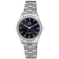 Q&Q S295J202Y - Dámske hodinky
