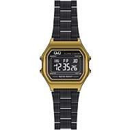 Q & Q M173J004Y - Dámske hodinky