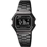 Q & Q M173J005Y - Dámske hodinky