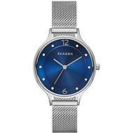 SKAGEN WATCH ANITA SKW2307 - Dámske hodinky