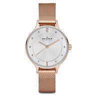 SKAGEN ANITA SKW2151 - Dámske hodinky