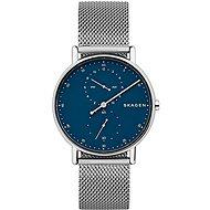 SKAGEN WATCH SIGNATUR SKW6389 - Pánske hodinky