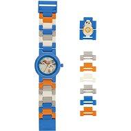 LEGO Watch Star Wars BB-8 8020929 - Detské hodinky