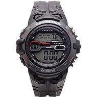CANNIBAL CD286-01 - Pánske hodinky