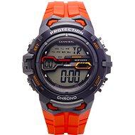 CANNIBAL CD286-26 - Pánske hodinky