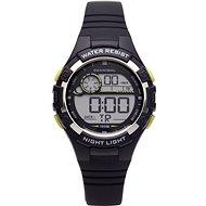 CANNIBAL CD282-01 - Detské hodinky