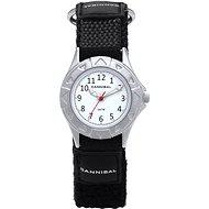 CANNIBAL CJ248-01 - Detské hodinky