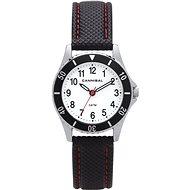 CANNIBAL CJ247-01 - Detské hodinky