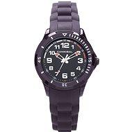 CANNIBAL CJ219-03 - Detské hodinky