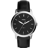 FOSSIL THE MINIMALIST FS5398 - Pánske hodinky
