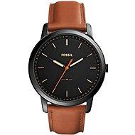 FOSSIL THE MINIMALIST 3H FS5305 - Pánske hodinky