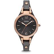 FOSSIL GEORGIA ES3077 - Dámske hodinky