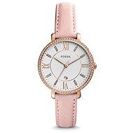FOSSIL JACQUELINE ES4303 - Dámske hodinky