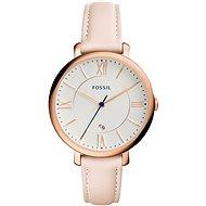 FOSSIL JACQUELINE ES3988 - Dámske hodinky