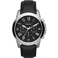 FOSSIL GRANT FS4812IE - Pánske hodinky