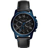 FOSSIL GRANT SPORT FS5342 - Pánske hodinky