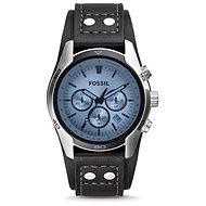 FOSSIL COACHMAN CH2564 - Pánske hodinky