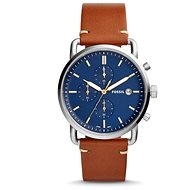 b09a060f7 FOSSIL COMMUTER FS5401 - Pánske hodinky