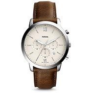 FOSSIL NEUTRA CHRONO FS5380 - Pánske hodinky