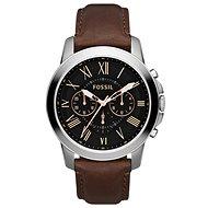 FOSSIL GRANT FS4813 - Pánske hodinky