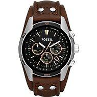 FOSSIL COACHMAN CH2891 - Pánske hodinky