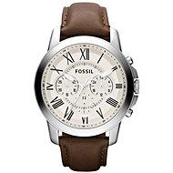 FOSSIL GRANT FS4735 - Pánske hodinky