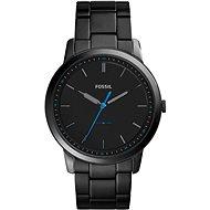 FOSSIL THE MINIMALIST 3H FS5308 - Pánske hodinky