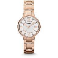 FOSSIL VIRGINIA ES3284 - Dámske hodinky