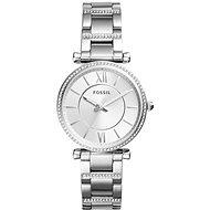 FOSSIL CARLIE ES4341 - Dámske hodinky