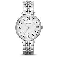 FOSSIL JACQUELINE ES3433 - Dámske hodinky