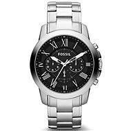 FOSSIL GRANT FS4736IE - Pánske hodinky